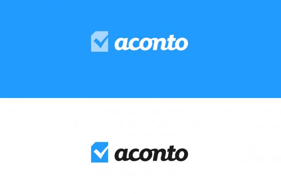 Blogg om Aconto – Slik er tilbudet dems på forbrukslån